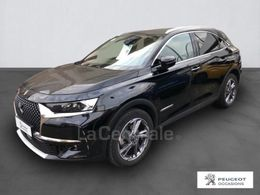 DS DS 7 CROSSBACK 42 960 €