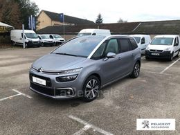CITROEN GRAND C4 PICASSO 2 ii 1.2 puretech 130 s&s business + bv6