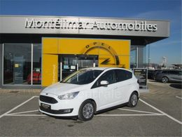 FORD C-MAX 2 10490€