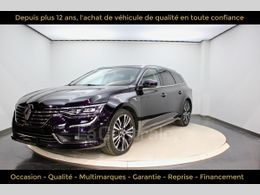 RENAULT TALISMAN ESTATE 24 990 €