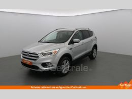 FORD KUGA 2 ii (2) 1.5 tdci 120 s&s 4x2 business nav