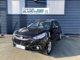 Photo hyundai ix35 2013