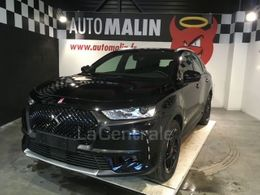 DS DS 7 CROSSBACK 225ch grand chic