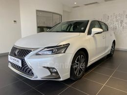 Photo d(une) LEXUS  2 200H PACK d'occasion sur Lacentrale.fr