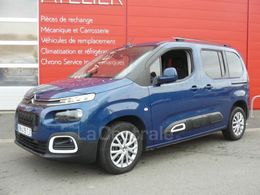 CITROEN BERLINGO 3 MULTISPACE 21 900 €