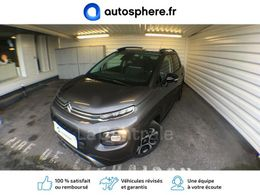 CITROEN C3 AIRCROSS 1.5 bluehdi 100 s&s shine bv6