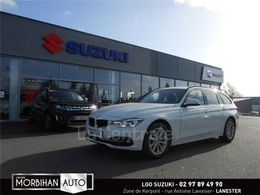 BMW SERIE 3 F31 TOURING 33720€