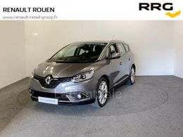 RENAULT GRAND SCENIC 4 iv 1.2 tce 130 energy business 7pl