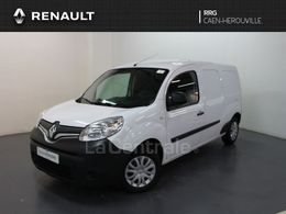 RENAULT grand volume maxi 1.5 dci 90 energy e6 confort
