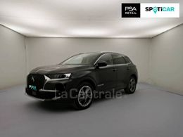 DS DS 7 CROSSBACK 42790€