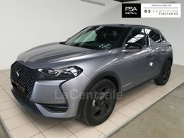 DS DS 3 CROSSBACK 26900€