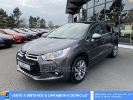 DS DS 4 12990€