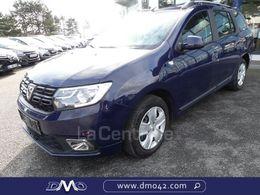 DACIA LOGAN 2 MCV 11780€