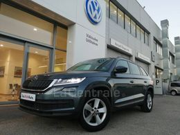 SKODA KODIAQ 1.4 tsi 150 act business dsg6