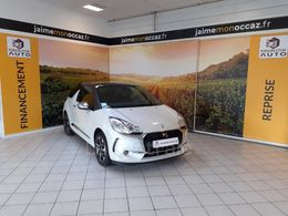 DS DS 3 18960€