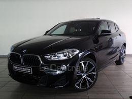 BMW X2 F39 41950€