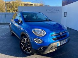 FIAT 500 X (2) 1.6 multijet 120 cross 4x2 dct
