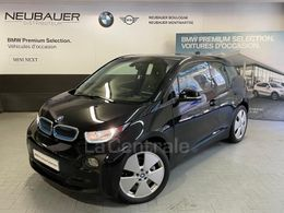 BMW I3 25610€