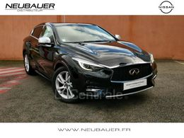 INFINITI Q30 1.5d 109 business executive dct7