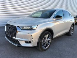 DS DS 7 CROSSBACK 48 900 €