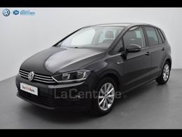 VOLKSWAGEN GOLF SPORTSVAN 1.6 tdi 110 bluemotion technology lounge dsg7