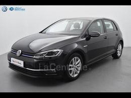 VOLKSWAGEN GOLF 7 vii (2) 1.5 tsi evo 130 6cv bluemotion technology carat dsg7 5p