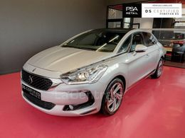 DS DS 5 (2) 2.0 bluehdi 150 s&s so chic bv6