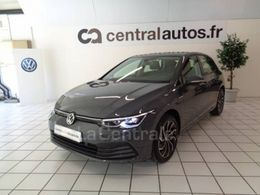 VOLKSWAGEN GOLF 8 25 500 €