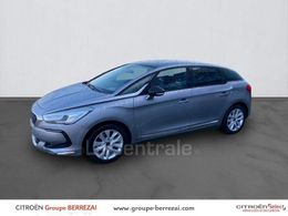 DS DS 5 19490€