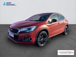 DS DS 4 CROSSBACK 20421€