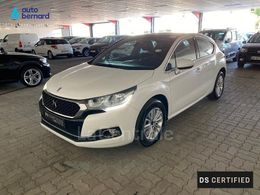 DS DS 4 14570€