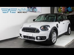 MINI COUNTRYMAN 2 39 240 €
