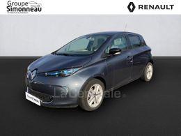RENAULT ZOE 14030€