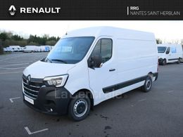 RENAULT fourgon trac f3500 l2h2 energy dci 150 grand confort