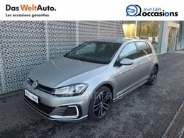 VOLKSWAGEN GOLF 7 32 900 €