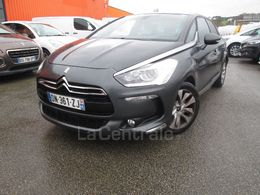 DS DS 5 (2) 2.0 bluehdi 180 s&s business eat6