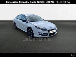 RENAULT LAGUNA 3 15580€