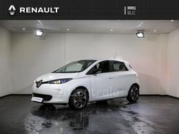 RENAULT ZOE 12580€