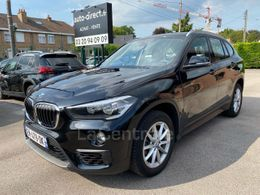 BMW X1 F48 28940€