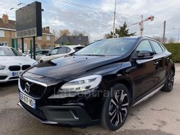 VOLVO V40 (2E GENERATION) CROSS COUNTRY 21 920 €