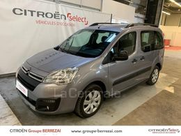 CITROEN BERLINGO 2 MULTISPACE 15 990 €