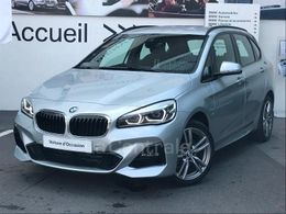 BMW SERIE 2 F45 ACTIVE TOURER 36 770 €