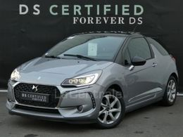 DS DS 3 18510€