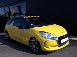 DS DS 3 12990€