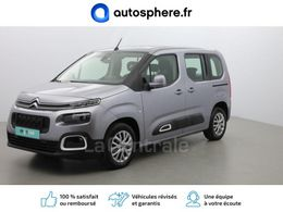CITROEN BERLINGO 3 MULTISPACE 20 490 €