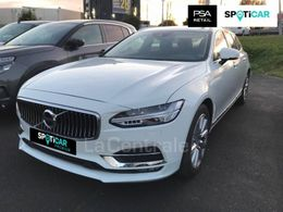 VOLVO V90 (2E GENERATION) ii d5 awd 235 adblue inscription geartronic 8