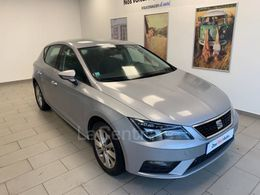 Photo d(une) SEAT  III 2 ST 10 TSI 115 SS STYLE d'occasion sur Lacentrale.fr