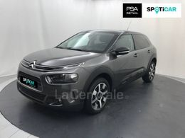 CITROEN C4 CACTUS (2) 1.5 bluehdi 100 s&s shine business bv6