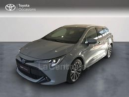 TOYOTA COROLLA 12 TOURING SPORTS 26 760 €