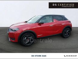 DS DS 3 CROSSBACK 35360€
